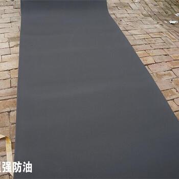 酒泉防潮橡塑保温板产品信息