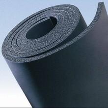 汕尾耐热橡塑保温板产品分类图片