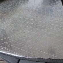 淄博難燃橡塑保溫板供貨商圖片