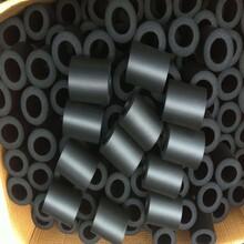 耐火橡塑保温管性能稳定图片
