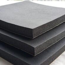 漢中鋁箔橡塑保溫板經銷商圖片