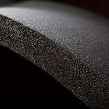 六安耐熱橡塑保溫板報表價圖片