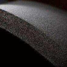 金昌b2級橡塑保溫板計算方式圖片