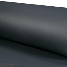朔州隔熱橡塑保溫板質量可靠圖片