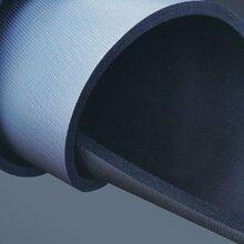 抗老化橡塑保温板厚度均匀图片