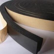資陽防火橡塑保溫板優質廠家圖片