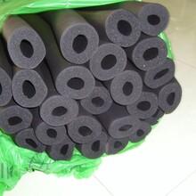 抗老化橡塑保温管正规厂家图片