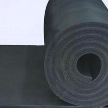 綿陽防火橡塑保溫板代理商圖片
