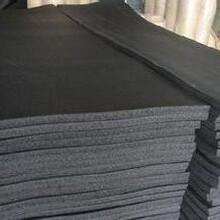 宜賓B1級橡塑保溫板質量指標圖片