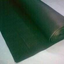 玉溪貼面橡塑保溫板研究專利圖片