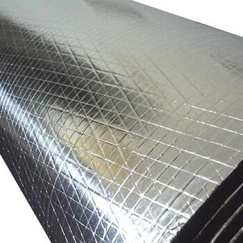 b1级橡塑保温板精工制作
