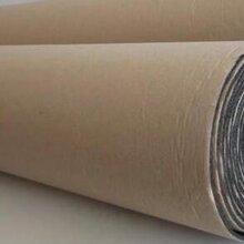 不干胶橡塑保温管绿色环保生产图片