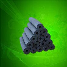 難燃橡塑保溫管特價保溫材料圖片