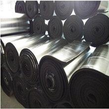防潮橡塑保温板市场价格图片