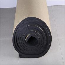 防冻橡塑保温板价格优惠图片