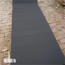 复合橡塑保温板专业资料信息图片
