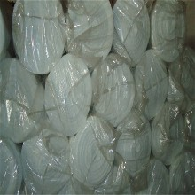 防水玻璃棉保温板精品好货