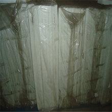 玄武玻璃棉保温板代理厂家