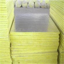 普通玻璃棉保温板直销货源
