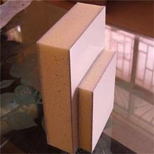 新沂市普通聚氨酯保温板优惠价格图片