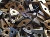 废丝攻回收,PCB锣刀钻咀回收,数控刀具