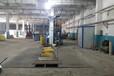 滴灌肥生产设备htdc-10型华唐自动化肥料机械专业制造商