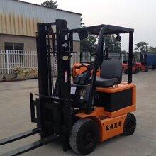 江苏合力电动叉车/合力电瓶叉车1吨1.5吨2吨2.5吨3吨电力叉车