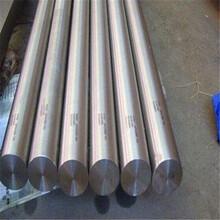 供應B19白銅棒c7701飾品洋白銅棒B10B20B25B30白銅棒白銅帶圖片