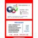 宜昌安利專賣店電話是多少,宜昌安利專賣店能否送貨上門
