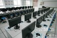 广州天河区旧电脑回收公司,高价广州笔记本回收,广州电脑回收
