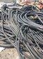 广州废旧电缆回收,广州工程电缆回收,广州电力电缆回收图片