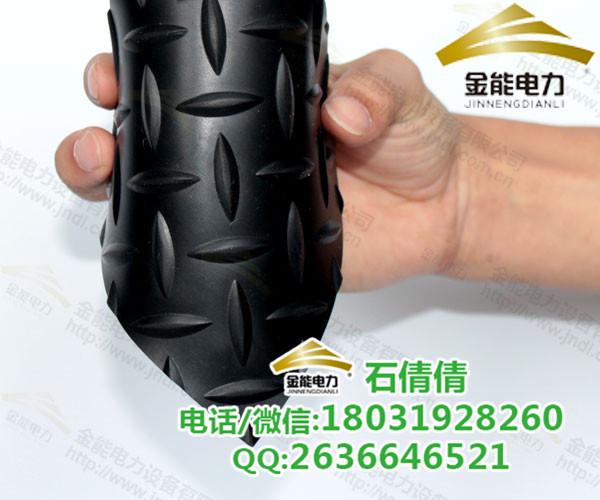 广元绝缘胶垫橡胶板防滑胶垫厂家优惠