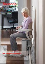 仕腾达座椅电梯山东省代理商图片
