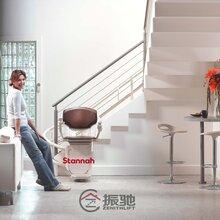 座椅电梯别墅电梯山东省服务商图片