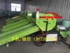 广西南宁养殖秸秆青贮打捆机生产厂家