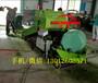 高效率玉米秸秆青贮打包机经济耐用型秸秆青储裹包机厂家