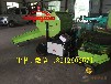 全自动青储打捆包膜机优质厂家秸秆青储打包机价格