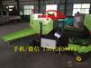 招标采购玉米秸秆青储打捆机青贮打捆机青储打捆机价格