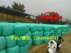 哪里有生产牧草青储打包机青贮打捆机青储打捆机的厂家