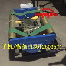 自产自销型全自动青储打包机厂家圆捆青贮裹包机价格图片
