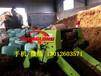 圣隆机械生产玉米秸秆青贮打捆机青储打捆机价格优惠政策支持