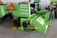 优质整颗苞米秸秆粉碎打捆机全自动玉米秸秆收割打包机厂家