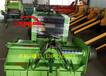 畅销全国的秸秆粉碎打捆机养殖牛羊饲草制作机械