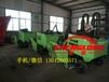 厂家直销玉米秸秆粉碎打捆机操作灵敏的全自动粉碎打包机