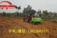 河北唐山出售秸秆打捆机可捡拾小麦秸秆水稻秸秆