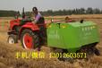 稻草秸秆打包机秸秆打捆机多少钱
