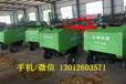 上海崇明直销全自动水稻秸秆打捆机价格小型秸秆打捆机视频