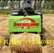 供应上海水稻捡拾打捆机秸秆打包机稻草打包机价格