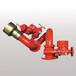 供应强盾电控消防水炮