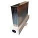 吉林中央空调安装纳米钛高效杀菌净化器,光氢离子空气净化器